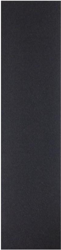 Lixa Visible Bubblefree Preta com mini furos