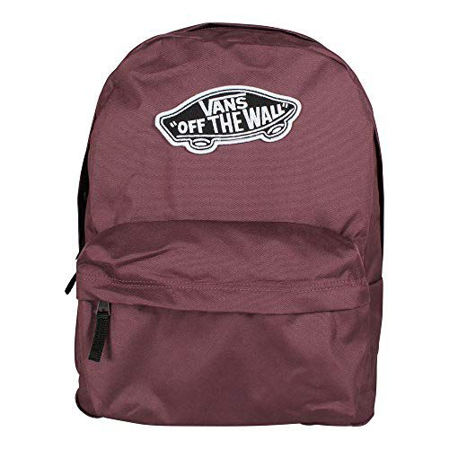 Mochila Vans Catawba Grape