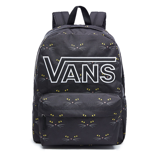 Mochila Vans Flying Cat