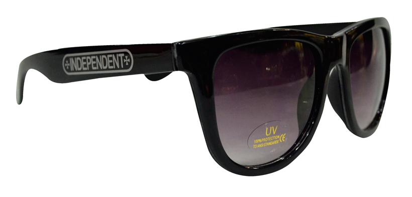 Óculos Independent Preto