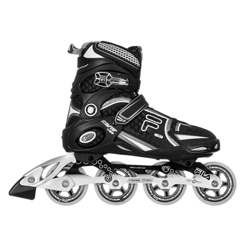 Patins Fila Master Wave