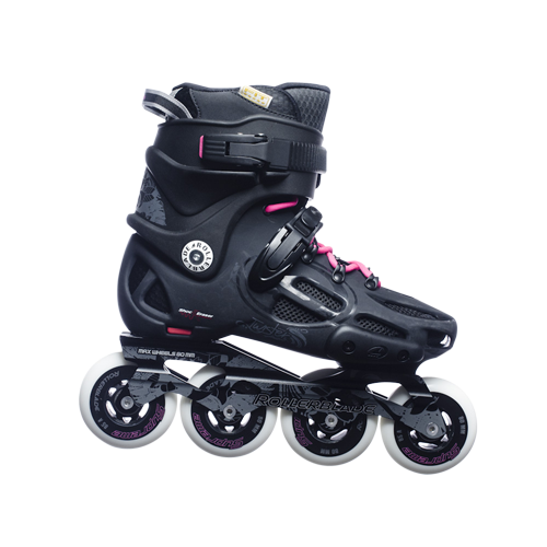 Patins Rollerblade Twister 80