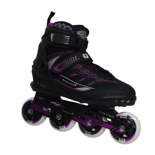 Patins Traxart Softrax