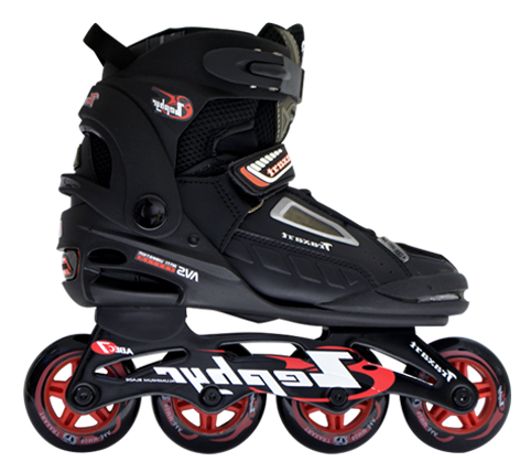 Patins Traxart Zephyr