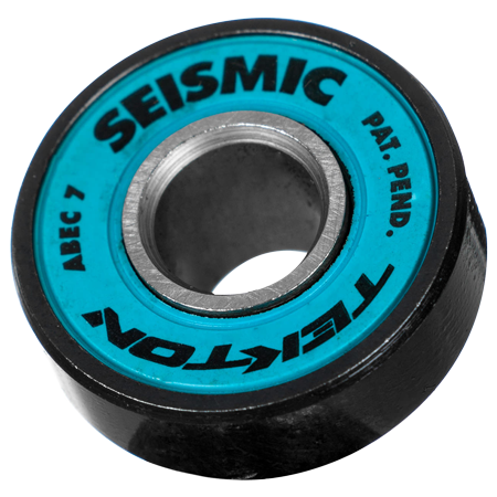 Rolamento Seismic 7 ball - 8 unid.