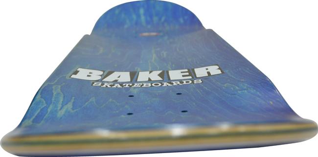 Shape Maple Baker 8,1 pl