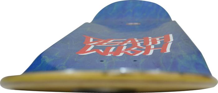 Shape Maple Deathwish Shotgun 8 pl