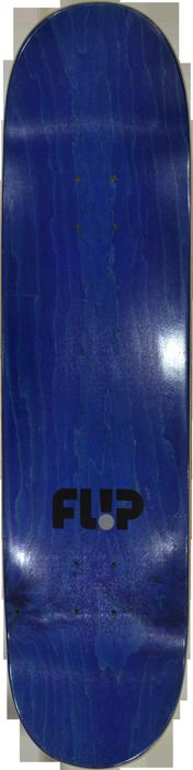 Shape Maple Flip Rowley Crosshairs 8,25 pl