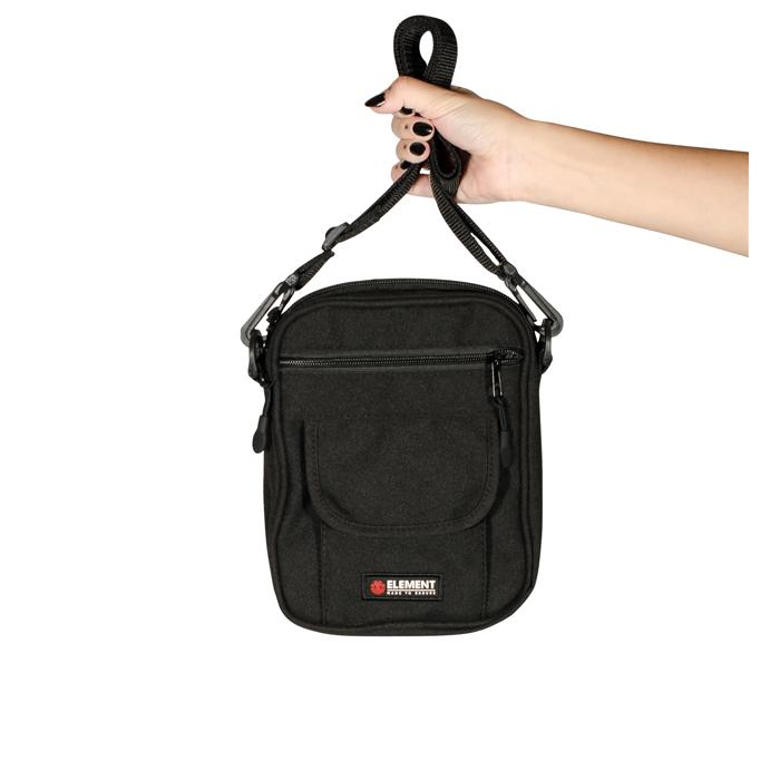 Shoulder Bag Element Road Trip E913A0007