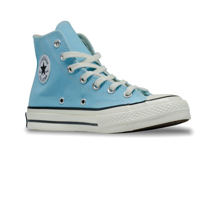 Tênis Converse Chuck 70 HI Azul Ceu  CT14550004