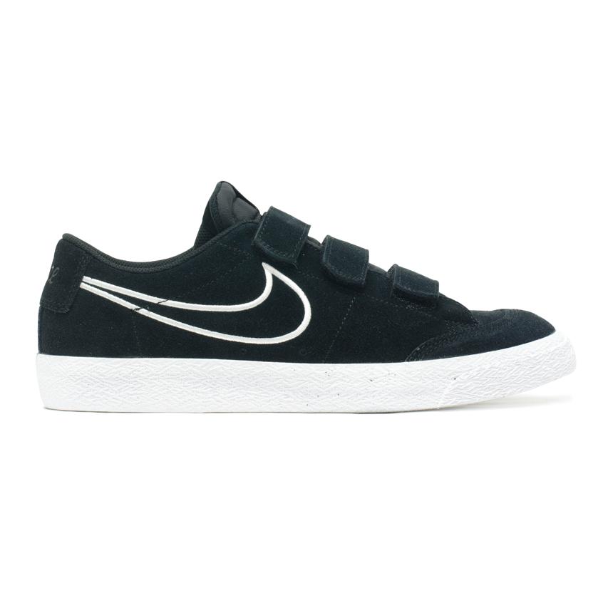 Tênis Nike SB Zoom Blazer AC XT