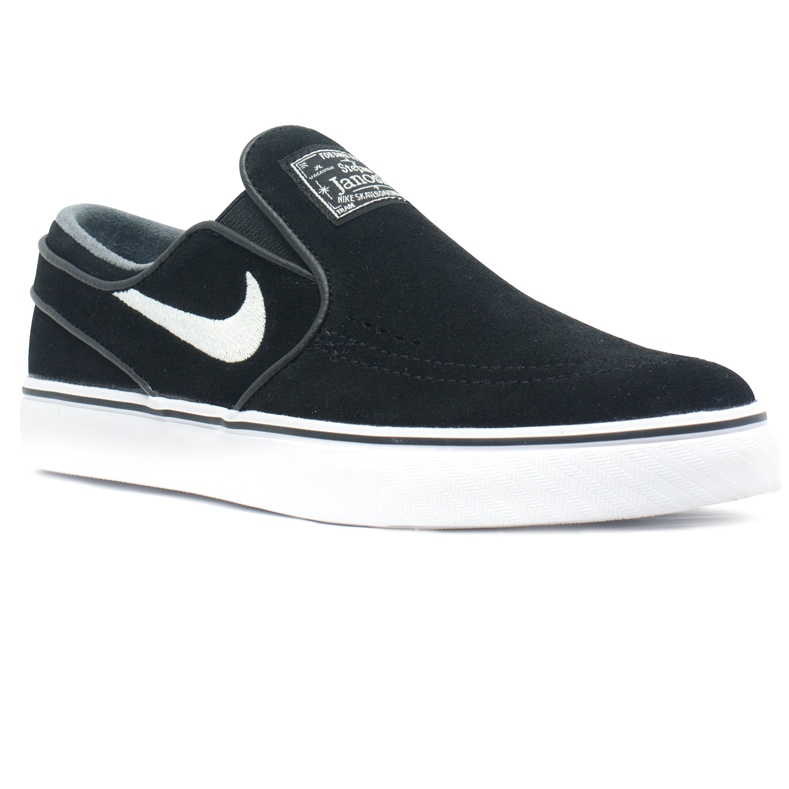 93c287bc96a ... Tênis Nike SB Zoom Stefan Janoski Slip ...