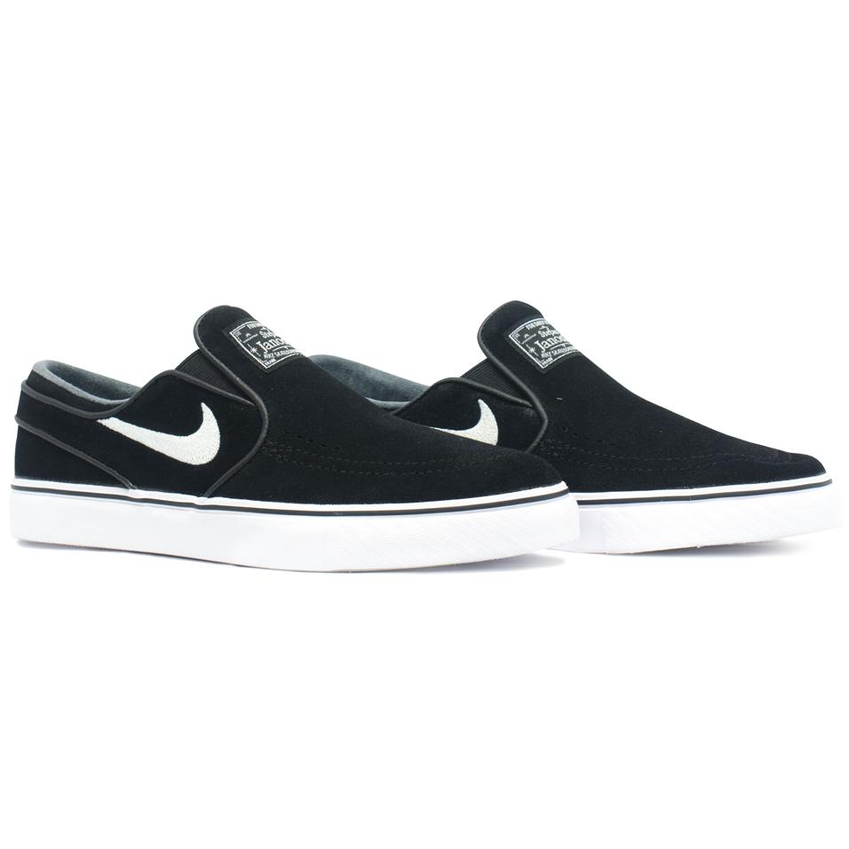 0494c41962 ... Tênis Nike SB Zoom Stefan Janoski Slip ...