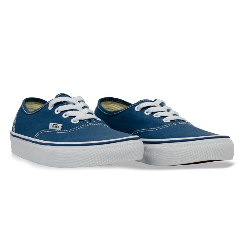 Tênis Vans Authentic Azul Marinho VN00BEE3NVY