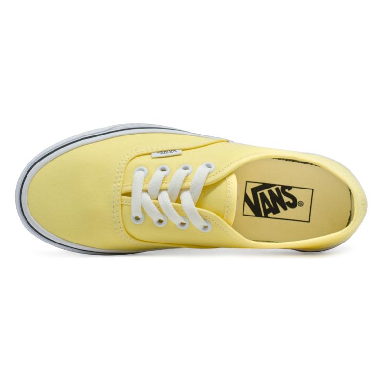 Tênis Vans Authentic Golden Haze