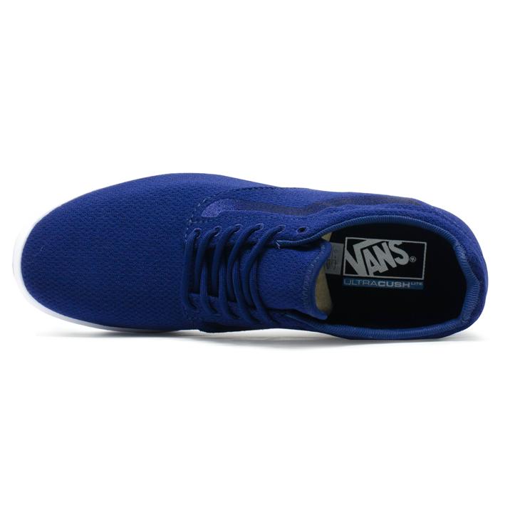 Tênis Vans Iso 1.5 Mesh Azul