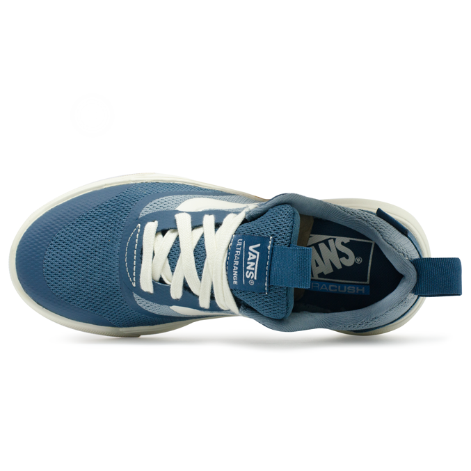 Tênis Vans Ultrarange Rapidweld Azul