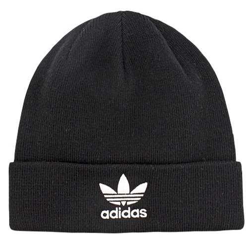 Touca Adidas BK7634