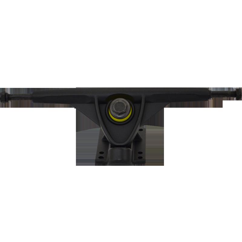 Truck Longboard Traxart 190mm HI Invertido DN027 - (1 par)