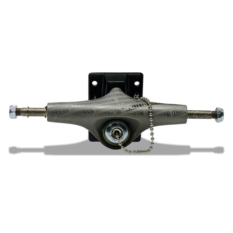 Truck para Skate Thunder 129mm Low Artillery Lights