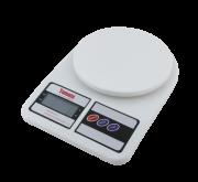 Balança Digital - 10kg de capacidade