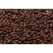 Malte Best Malz - Roasted Barley (Cevada Torrada) - 250g