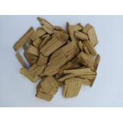 Chips de Carvalho Francês - Sem Tosta