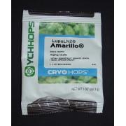 Cryo Hops Amarillo - 28,3g