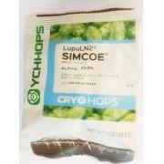 Cryo Hops Simcoe - 28,3g
