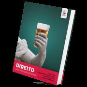 Direito para o Mercado da Cerveja - André Lopes et al.
