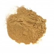 Extrato de Malte Seco (DME) - 1 kg
