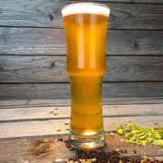 KIT para produção de 20 litros de cerveja Summer Ale