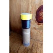 Levedura Bio4 - American Ale - SY025