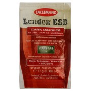 Levedura Lallemand London ESB