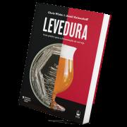 Livro Levedura: Guia Prático para a fermentação da Cerveja - Chris White e Jamil Zainasheff