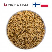 Malte Viking Caramel 150 - 500g