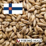 Malte Viking Caramel 30 - 500g