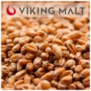 Malte Viking Wheat (Trigo) - 1kg