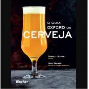 O Guia Oxford da Cerveja - Garrett Oliver