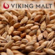 Viking Malte Vienna - Saca - 25kg