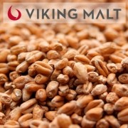 Viking Malte Wheat (Trigo) - 1kg