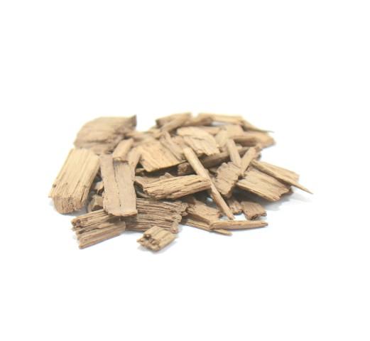 Chips de Carvalho Francês tostado medio