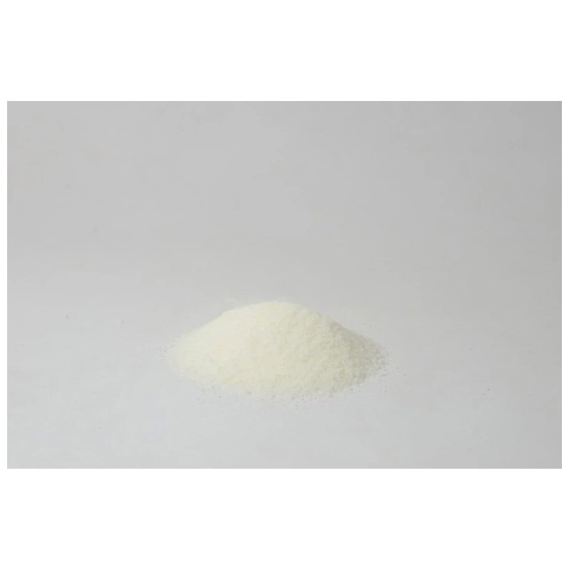 High Maltose (açúcar de milho)