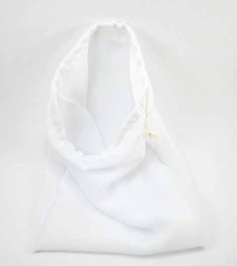 Hop Bag Sinnatrah - 20 x 25 cm