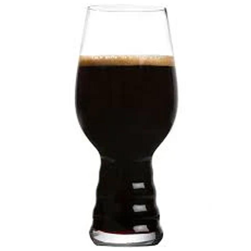 KIT para produção de 20 litros de cerveja Black IPA