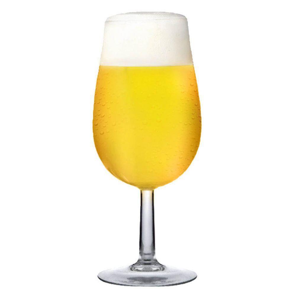KIT para produção de 20 litros de cerveja do estilo Belgian Golden Strong Ale