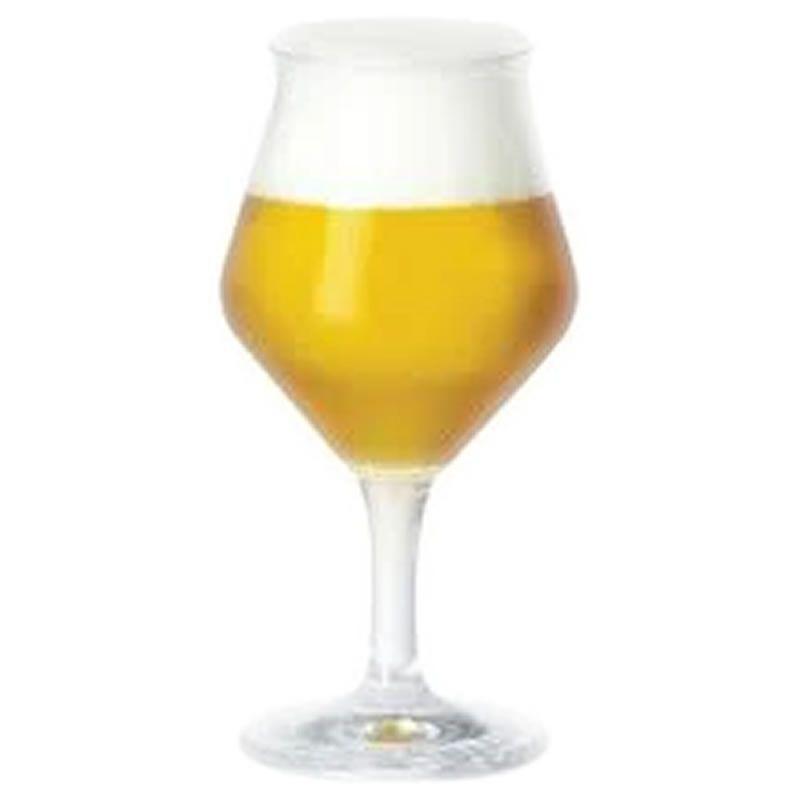 KIT para produção de 20 litros de cerveja do estilo Belgian IPA