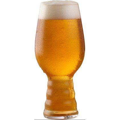 KIT para produção de 20 litros de cerveja do estilo Session IPA