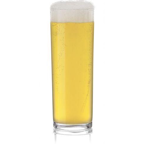 KIT para produção de 20 litros de cerveja Kolsch