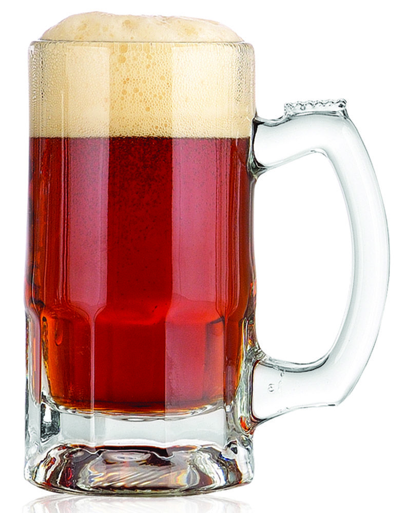 KIT para produção de 20 litros de cerveja Oktoberfest 109